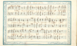 The original manuscript of the Swiss Psalm is hold by the Swiss National Library.